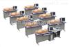KAH3000A/F 学生机多媒体腹部触诊训练实验室