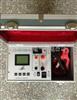 交直流直流电阻速测仪造型ZGY-10A