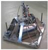 ET-1010ET-1010静力式污泥采样器