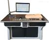 ZKFS-IIIA高智能数字—体化脉象、针刺、推拿教学测定系统ZKFS-IIIA