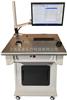 ZKFS-IIICF高智能数字化脉象测定系统  中医辅助诊疗系统 中医临床接诊训练软件