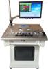 ZKF5S高智能针灸手法仿真测试系统ZKF5S