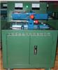 JXB-III型全自动控温电缆压号机