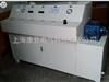 JXB-III型全自动控温电缆干燥机