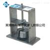 LBT-半硬質套管及波紋套管耐熱試驗裝置