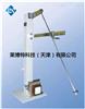 LBT-擺錘衝擊試驗裝置