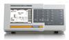 Fischer Couloscope CMS2