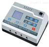 高压低频脉冲治疗仪IV