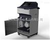 紫外线治疗仪(超强型立式)