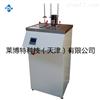 熱維卡軟化點測定儀LBT-適用範圍