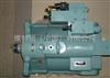 NACHI变量柱塞泵现货PZS-6B-180EPR3Q3-4231A