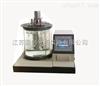 GCND-265B-1 运动/逆流粘度、粘度测定仪