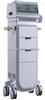 温热电针综合治疗仪(豪华款)II