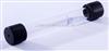 LG固定柱长层析柱(螺纹)