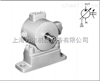 TOYOOKI 葉片泵HVP-VC1 系列