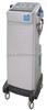 经颅磁脑病生理治疗仪(脑循环系统治疗仪)数码B1