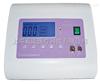 紫外线治疗仪I