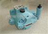 NACHI高压变量叶片泵VDC-1B-2A3-Q11-U-6064C