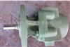 德国STEIMEL油泵TFL10-240KRDG
