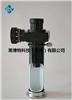 LBT/JC4-10型讀數顯微鏡