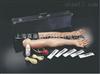 动脉注射训练手臂组合 1
