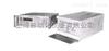 SZJ-5A標準轉速發生裝置上海上自儀轉速表儀表電機有限公司