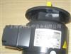 堡盟堡盟超声波传感器的割台高度自动控制系统