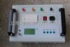 GS601型异频大地网接地电阻测试仪