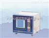 DDKT-200液态烃闪蒸进样器