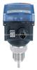8400型原装德国宝德burkert8400型温度变送器/开关/控制器
