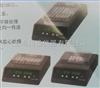 美国Labnet金属浴D1304-230V/D1302-230V/D1301-230V