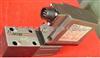 RZMO-TER-030/21040意大利ATOS溢流阀常年现货