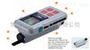 马尔小型便携式粗糙度仪MarSurf PS1手动测量
