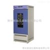LY-150HL生化培养箱供应