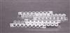 YA0500酶标条 (ELISA PLATE STRIPS) 实验室耗材