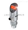 Balluff壓力傳感器BSP B005-IV003-A00A0B-S4