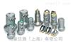 DM5E超声波测厚仪常用探头选型