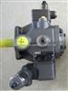 德国原装rexroth计量泵PVV21系列供应