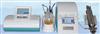 烯烃中微量水测定仪