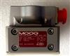 美国MOOG伺服阀的使用说明及原理