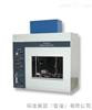 IEC60695-2-2标准针焰试验机|IEC60695-2-2针焰测试仪
