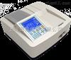 EU-2800D/EU-2800DA/EU-2800DS 大屏幕扫描型 双光束 紫外可见分光光度计