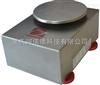 MW4202锂电专用称重模块型号