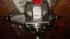 阿托斯ATOS定量叶片泵的高性能应用