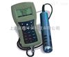 TBC1000手持式BOD分析仪