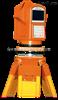 HSWY-2E供应激光隧道断面检测仪-价格生产厂家