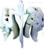 SMD013筛骨放大  教学模型