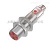 Balluff光電傳感器BFB M18M-012-P-S4