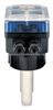8226型burkert宝德8226型感应电导率变送器