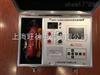 大量销售GF-2A感性负载直流电阻测试仪